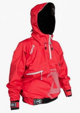 peak-uk-tourlite-hoody thumb